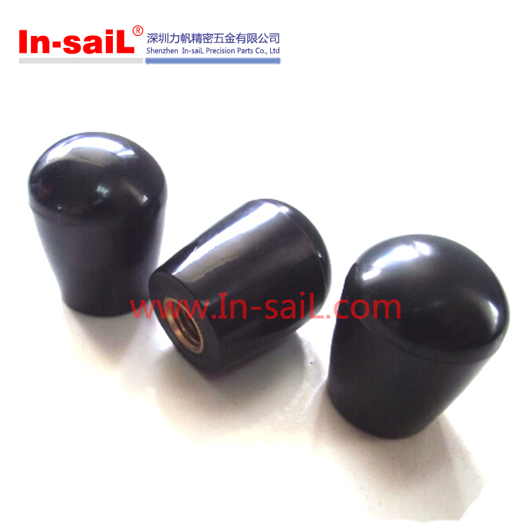 Phenolic handles knobs