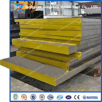 Wholesale Steel Price Carbon Alloy Steel AISI 4140 Steel Sheet