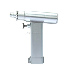 Lastest Design Surgical Medical Electric Craniotomy Mill Drill