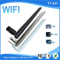 anti jamming Frequency Range antena wifi wireless