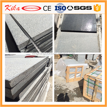 Best quality padang dark g654 granite
