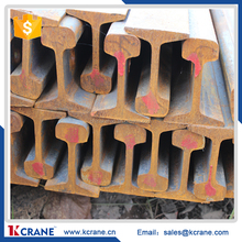 low price linear guide rails for trailer