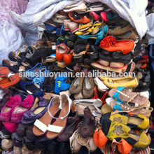 selling used shoes import/used shoes buyers in new jersey