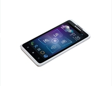"Original LENOVO S890 MT6577 Dual Core 1.3GHz 5.0"" IPS QHD 960*540 1GB 4GB 8.0 MP Android 4.0 mobile phone WCDMA GSM"