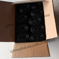 Motorcycle tire manufacturer motorcycle tyre tube 3.00-4