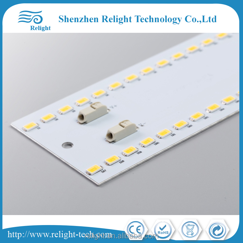 China Suppliers LED PCB Board Modules For LED Lighting