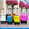 2014 Fashionable prince polo luggage/ luggage travel bags