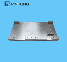 General Used High Performance aluminum alloy Metal Stamping Parts for Auto Parts