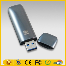 free download usb driver/usb 3.0 as new year present