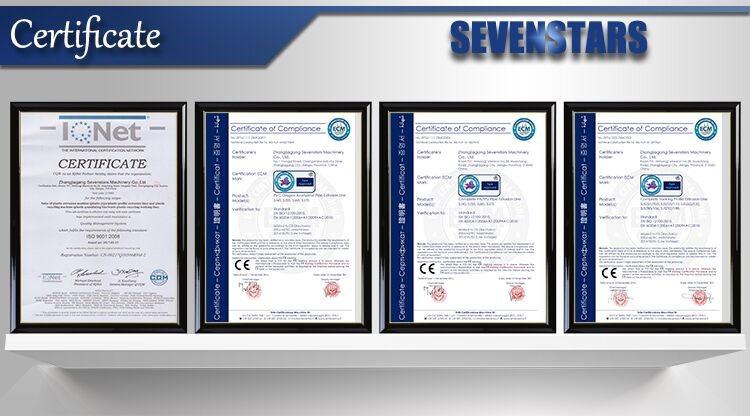 certificate_.jpg