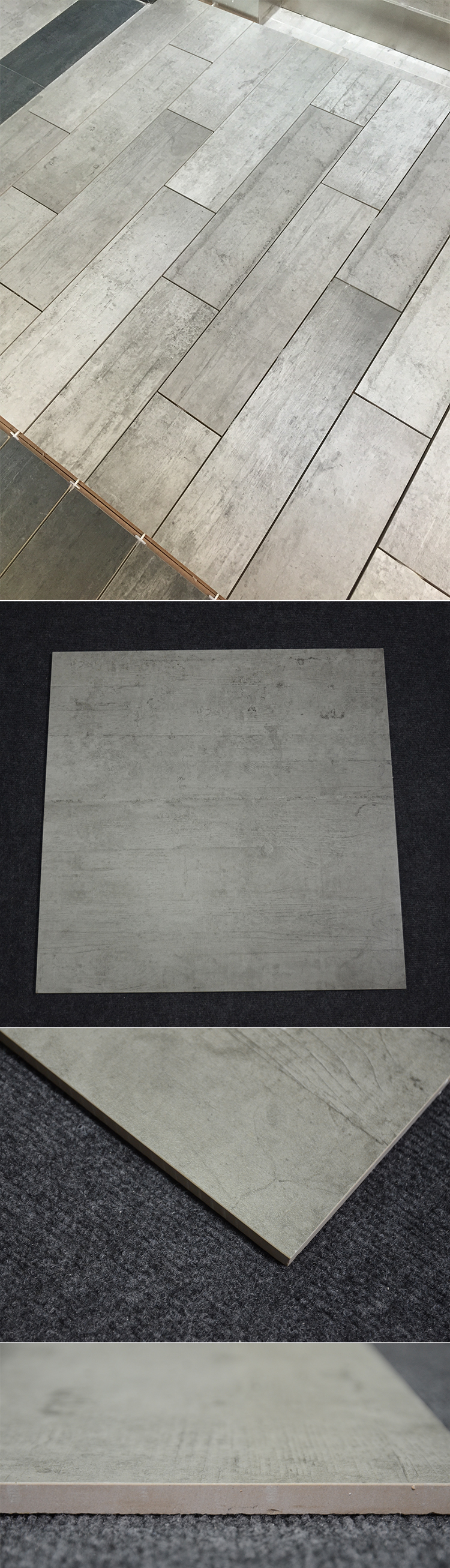 HCM6007 double loaded marazzi non slip porcelain tile