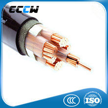 N2XY/N2XSY/N2XSYBY/N2XSYRY/NYY xlpe cable power cable