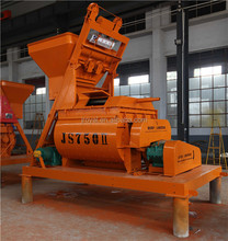 ISO CE Certificated Quality Suppliers Provide Self Loading Concrete Mixer Machine for Sale
