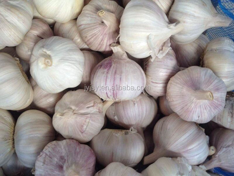 2014 garlic from jinxiang shandong China