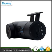 Full HD Ambarella chipset 1080p car dvr black box wifi dash cam