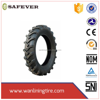 2016 New Arrival 6.00-12-8 Agricultural tire with last price