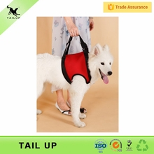 Dog Lifting Harness Size Large