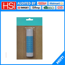 bulk cheap high quality Hot selling silicone glue stick