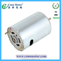 New arrival Best Selling dc motor 12v 5w