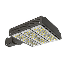 2018 Best quality high power shoe boxes led work light led street light price