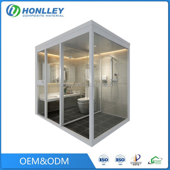 Long duration time guangzhou commercial bathtub cabin