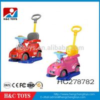 baby toy kid toy Hot sale kids scooter mini kids scooter 3 in 1 function child scooter HC278782