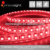 INNOVALIGTH FLEXIBLE RGB LED STRIP 220V LED STRIP 50M