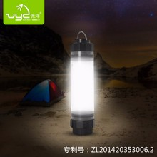 IP68 battery operated mini flash 12v led waterproof rope light