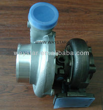 GT3582R turbos ball bearing T3 flange