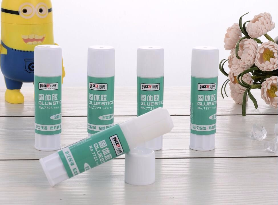 High quality school use non-toxic pva water based white glue