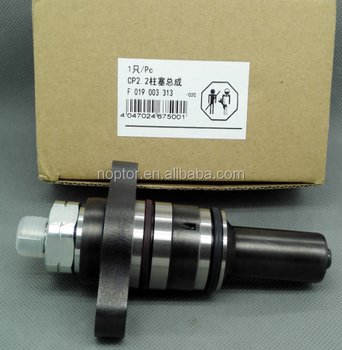 pump plungercp2.2,OEM 2469403622,F019003313