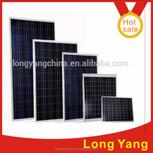 50w poly solar panel for charger 100w 300w poly solar panel for home stand for solar panel 250w