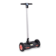 China Top 10 balance scooter 2 wheel stand up electric scooter electric mobility scooter
