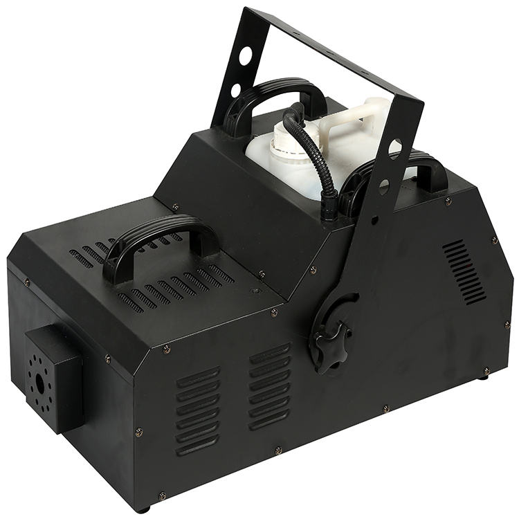 Stage Effect Fog Machines 3500Watt