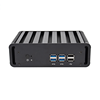 High quality Core i7 processor mini pc High Definition Graphic Mini Computer Desktop