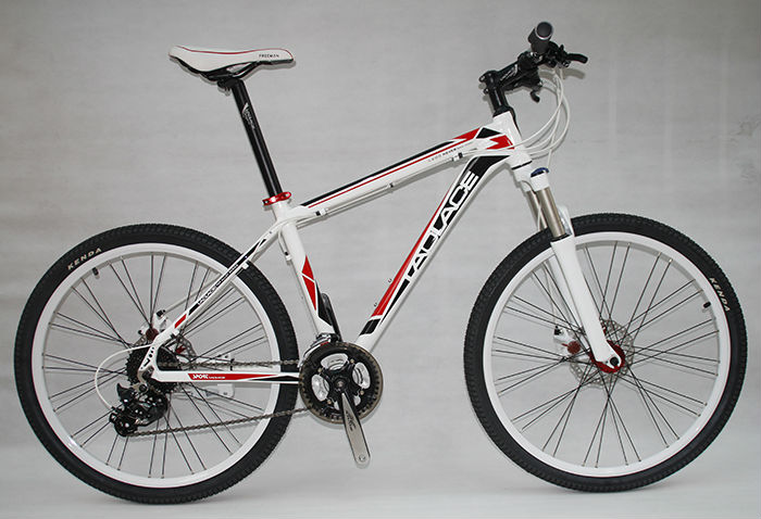 2014 New Arrival 24 speed adult mountain bicycles Laplace L200
