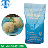 Ice Cream Powder Milk And Oil