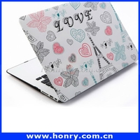 Contemporary best selling tpu waterproof case for macbook air