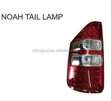 High quality car accessories TAIL LAMP For Toyota NOAH 2012
