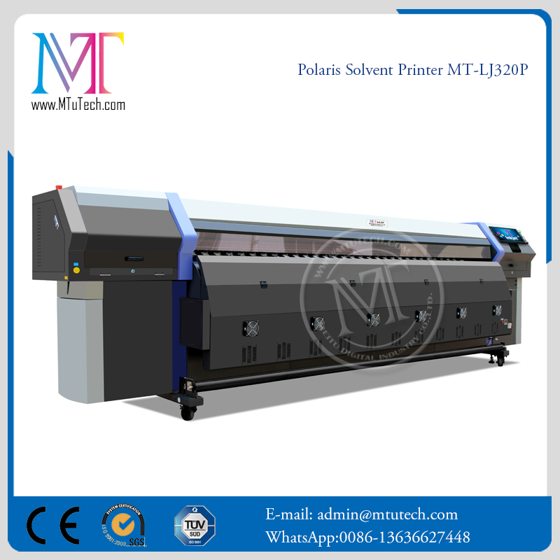 Industrial Cheap Reflective Banner Wrapping sugar packing and printing machine