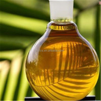 cooking oil , refined palm oil, vegetable oil