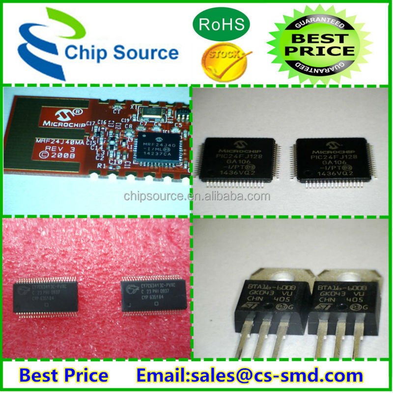 (New& Original IC) 8-PIN SOP SOLID STATE RELAY PS7241-A