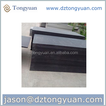 tongyuan pe sheet,polyethylene sheet,pvc sheet hot sale