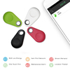Alarm Anti-theft Device Retail Wireless Anti-theft Device Mobile Phone Tracking Device
