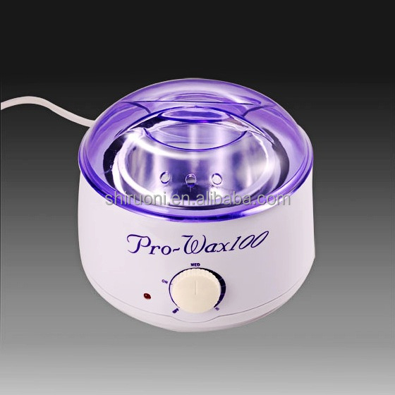 cheap industrial chlorinated paraffin spray wax 58-60 machine for hands south africa on sale