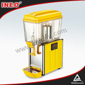 Restaurant Commercial Cold drink Machine(INEO are professional on commercial kitchen project)