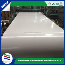 manufacturer supplier sandwich panel steel plate