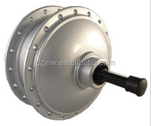 high quality 1000w elektrikli bisiklet hub motor with competitive price