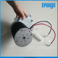 High Quality Balance Electric Scooter Electric Bicycle Hub Motor Kit Electric Bike Accessories
