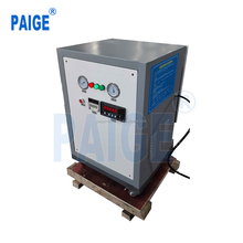 Hot Sale Nitrogen Generator &Inflator Machine